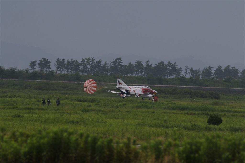 F-4改展示飛行(08:45-09:00)_7