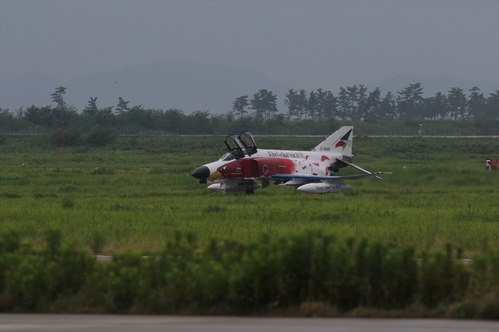 F-4改展示飛行(08:45-09:00)_8