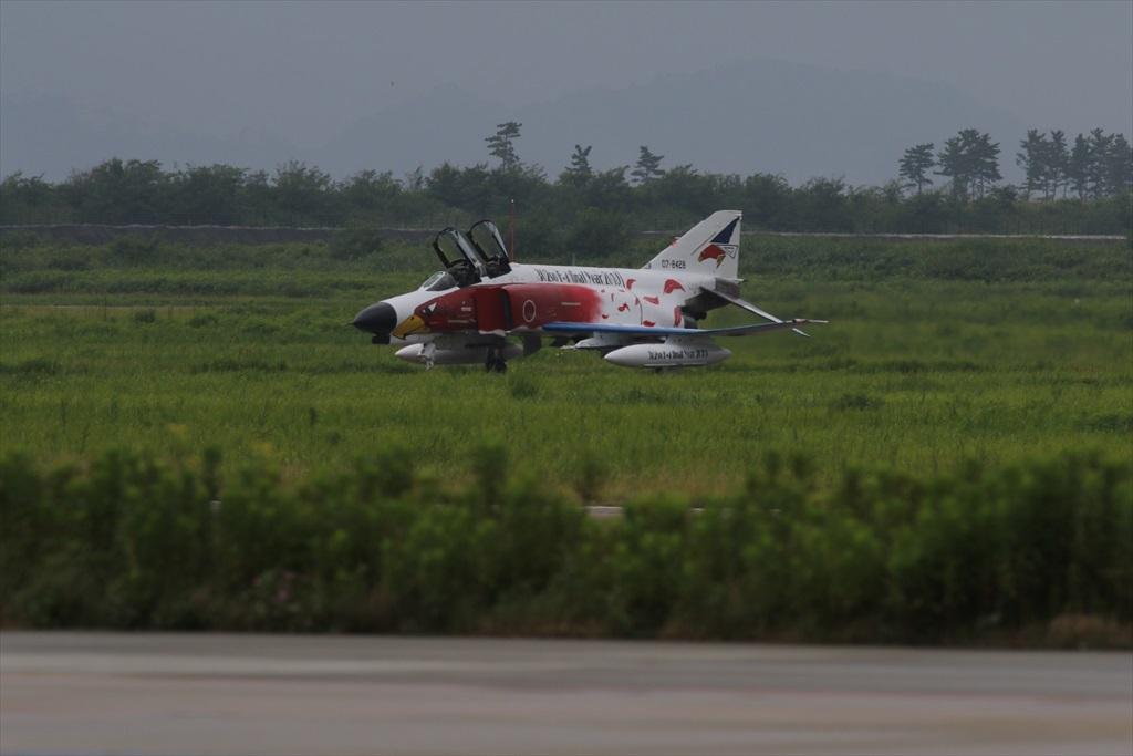 F-4改展示飛行(08:45-09:00)_9