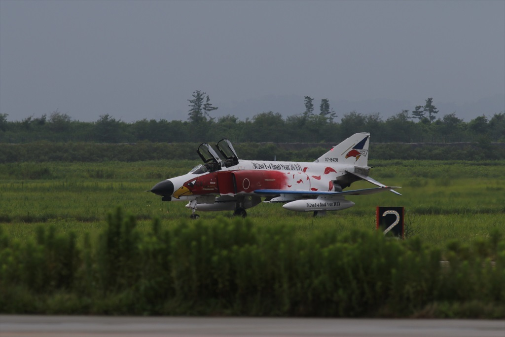 F-4改展示飛行(08:45-09:00)_10