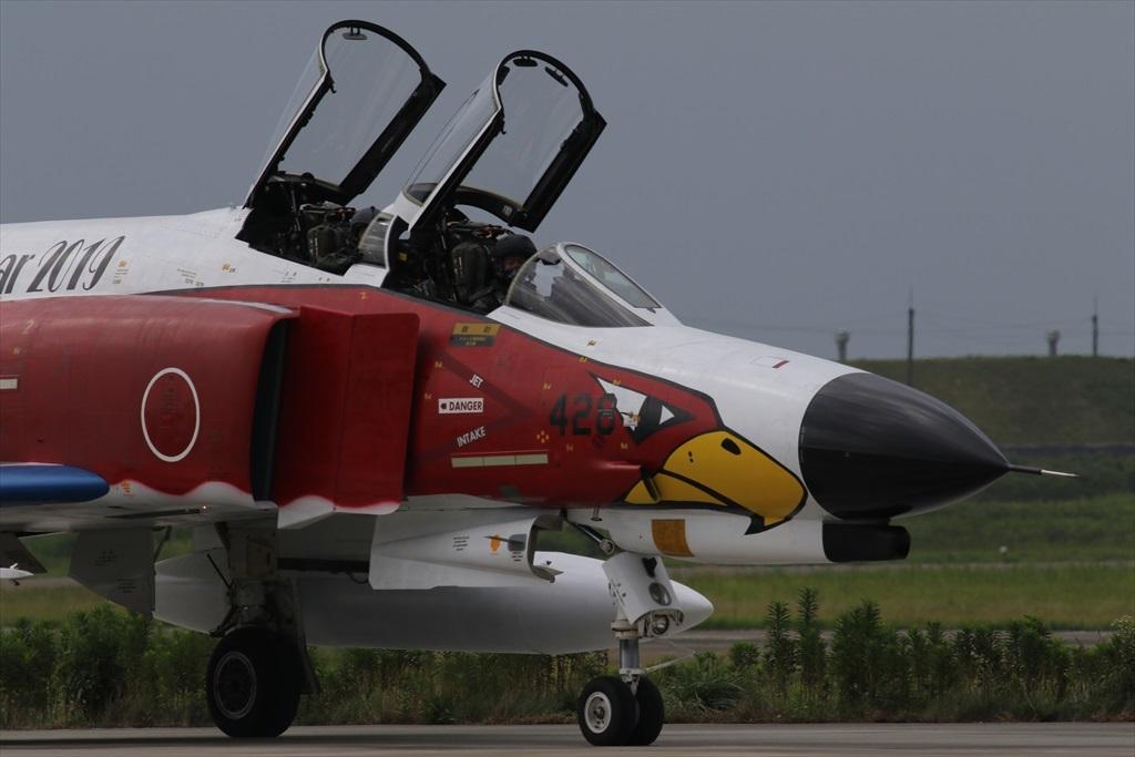 F-4改展示飛行(08:45-09:00)_11