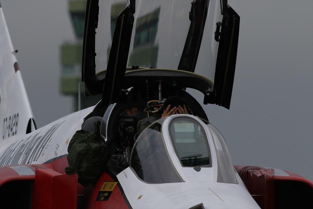 F-4改展示飛行(08:45-09:00)_14