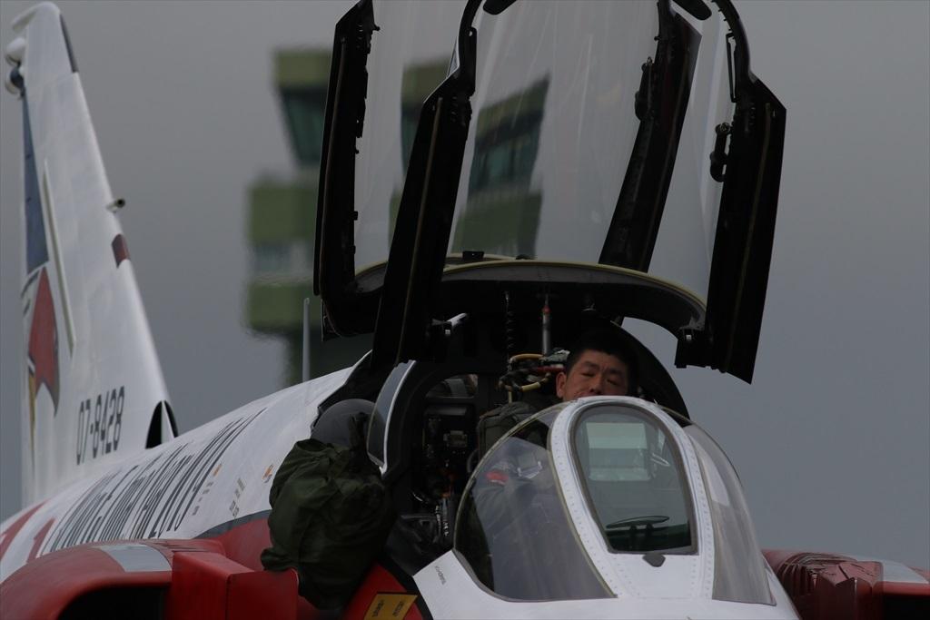 F-4改展示飛行(08:45-09:00)_15