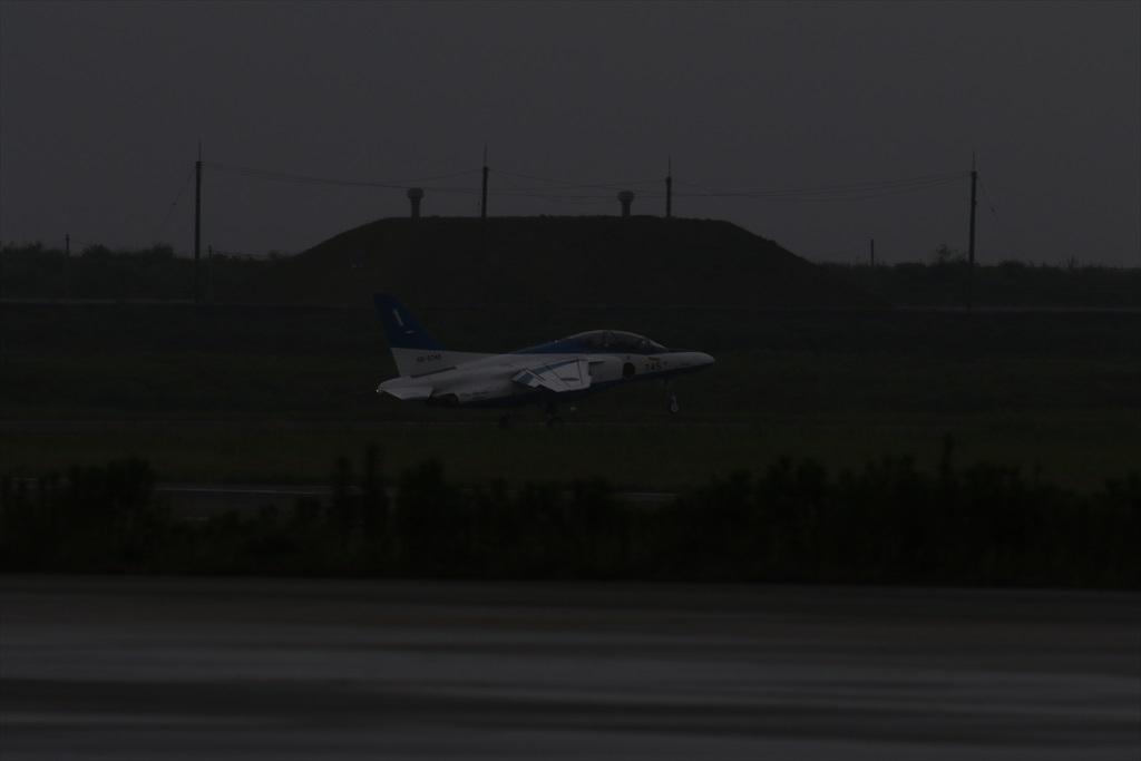 離陸およびその直後_1