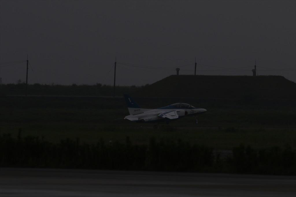 離陸およびその直後_3