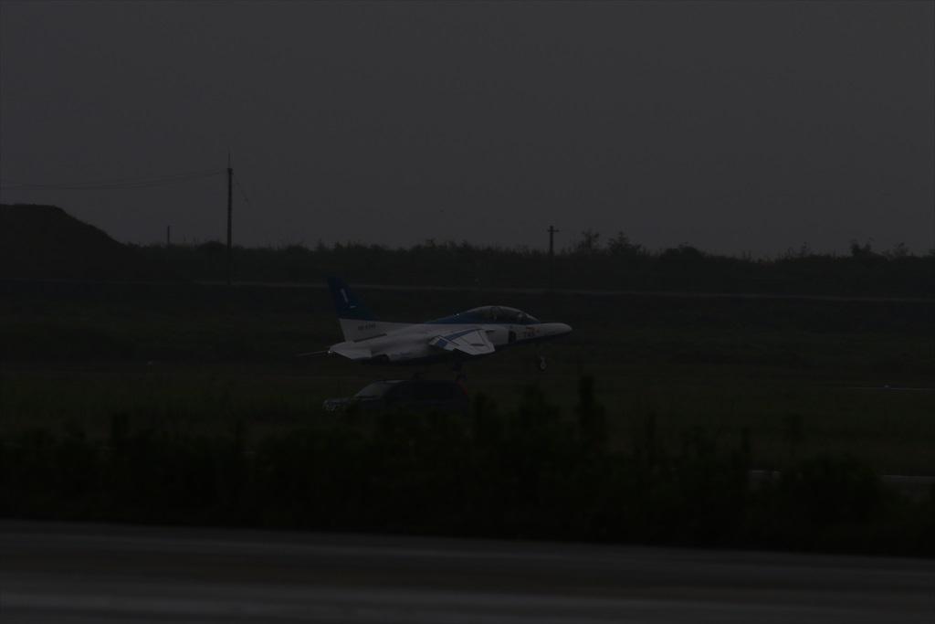 離陸およびその直後_5