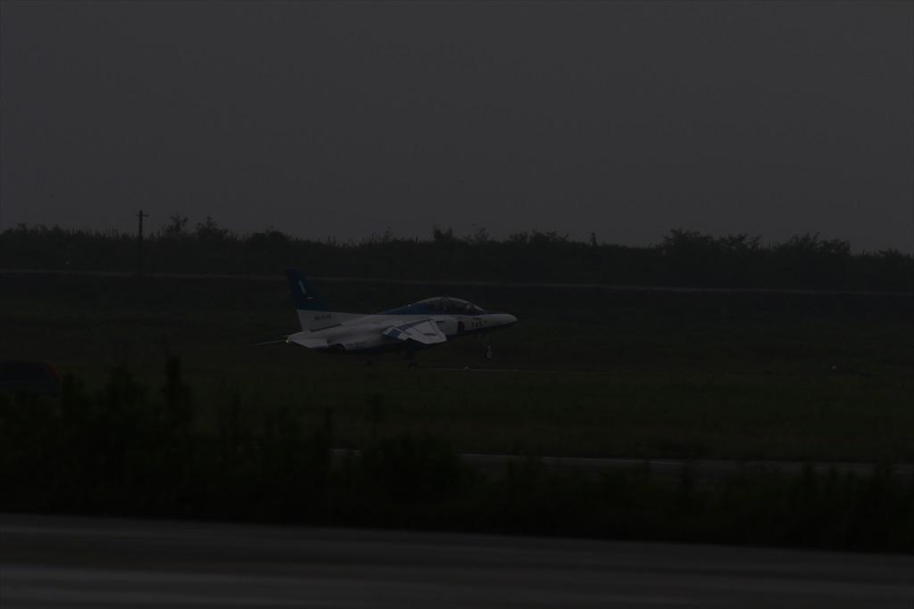 離陸およびその直後_6