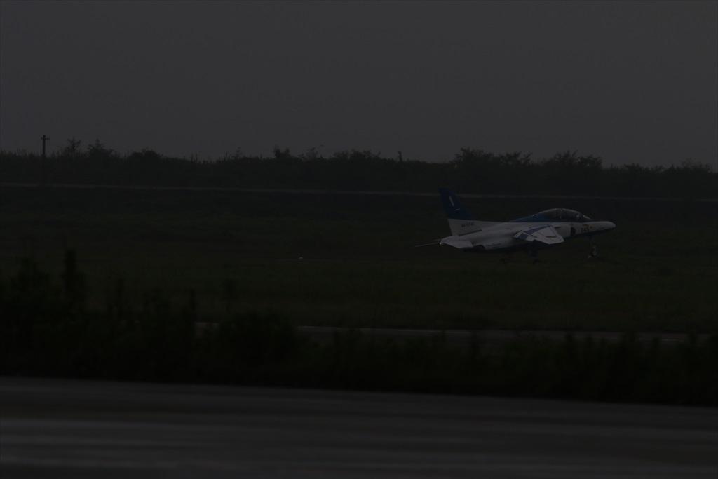 離陸およびその直後_7