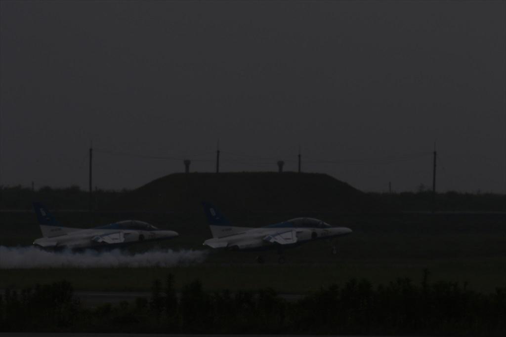離陸およびその直後_8
