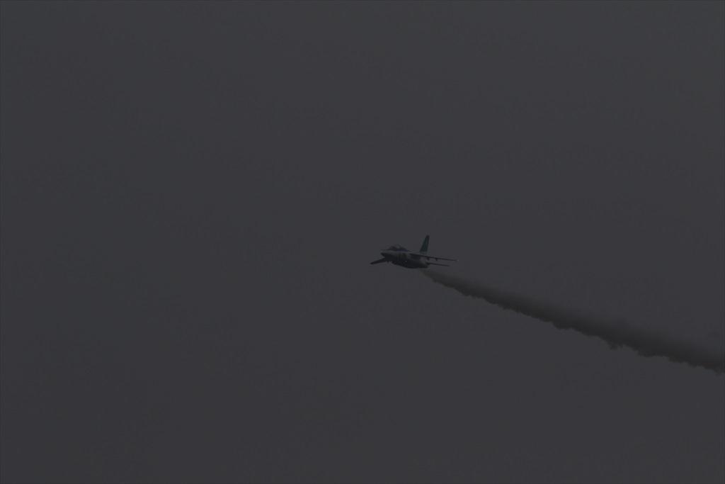 離陸およびその直後_14