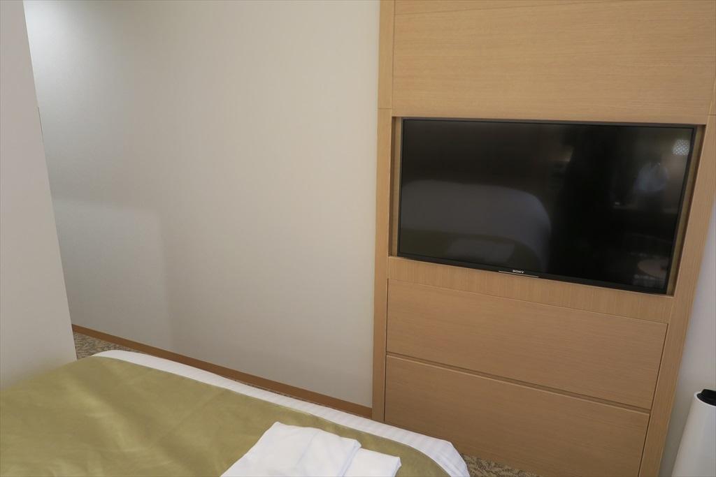 神戸ルミナスホテル三宮_6