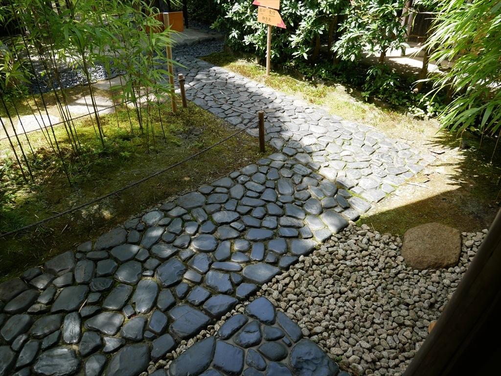 庭園(1)_2