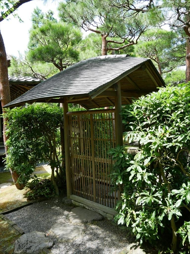 庭園(1)_4