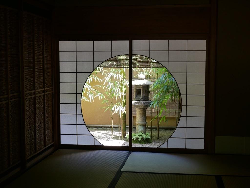 庭園(1)_15