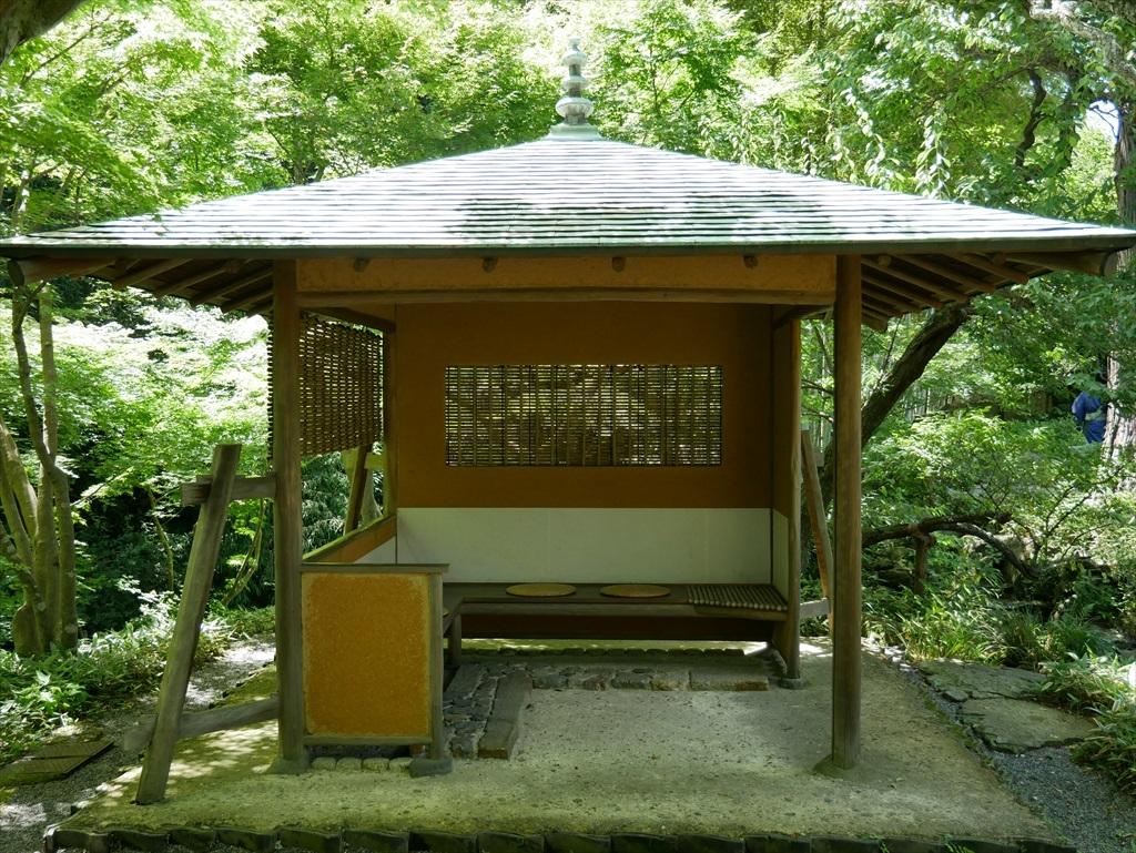 庭園(1)_23