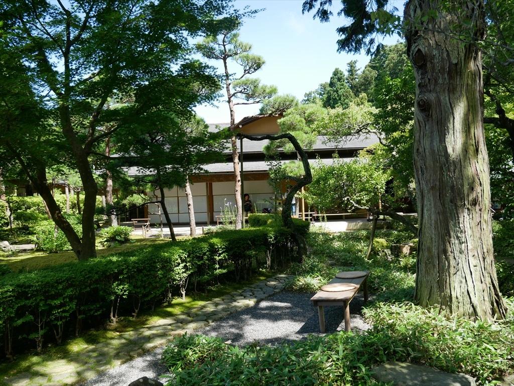 庭園(2)_9