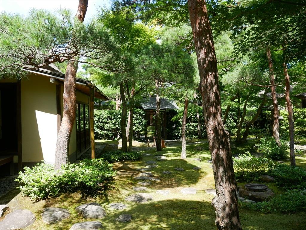 庭園(2)_10