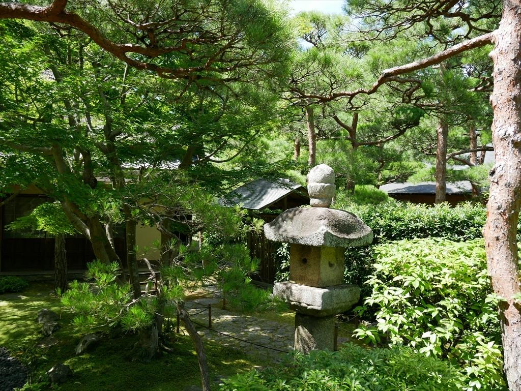 庭園(2)_13
