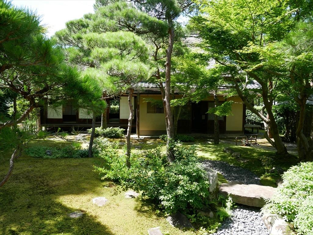 庭園(2)_14