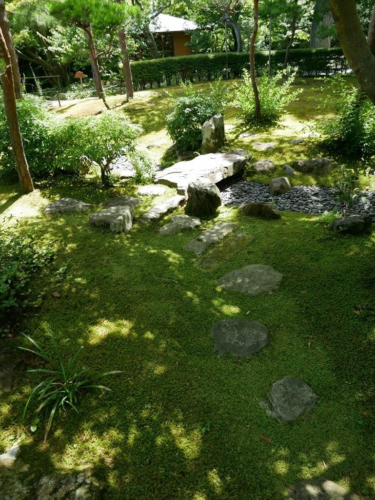 庭園(2)_16