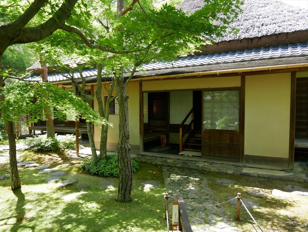 庭園(2)_18