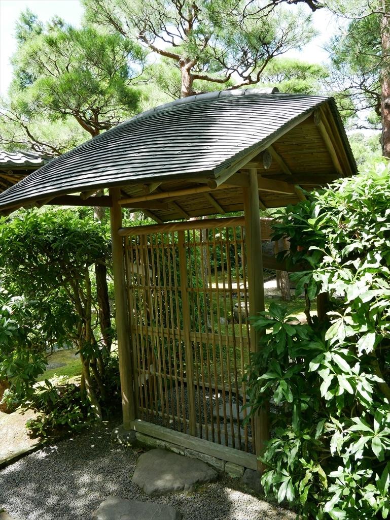 庭園(2)_20