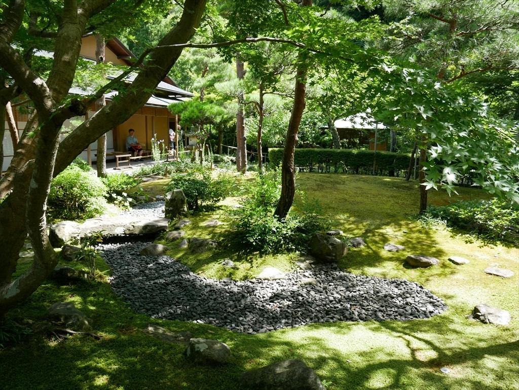庭園(2)_22