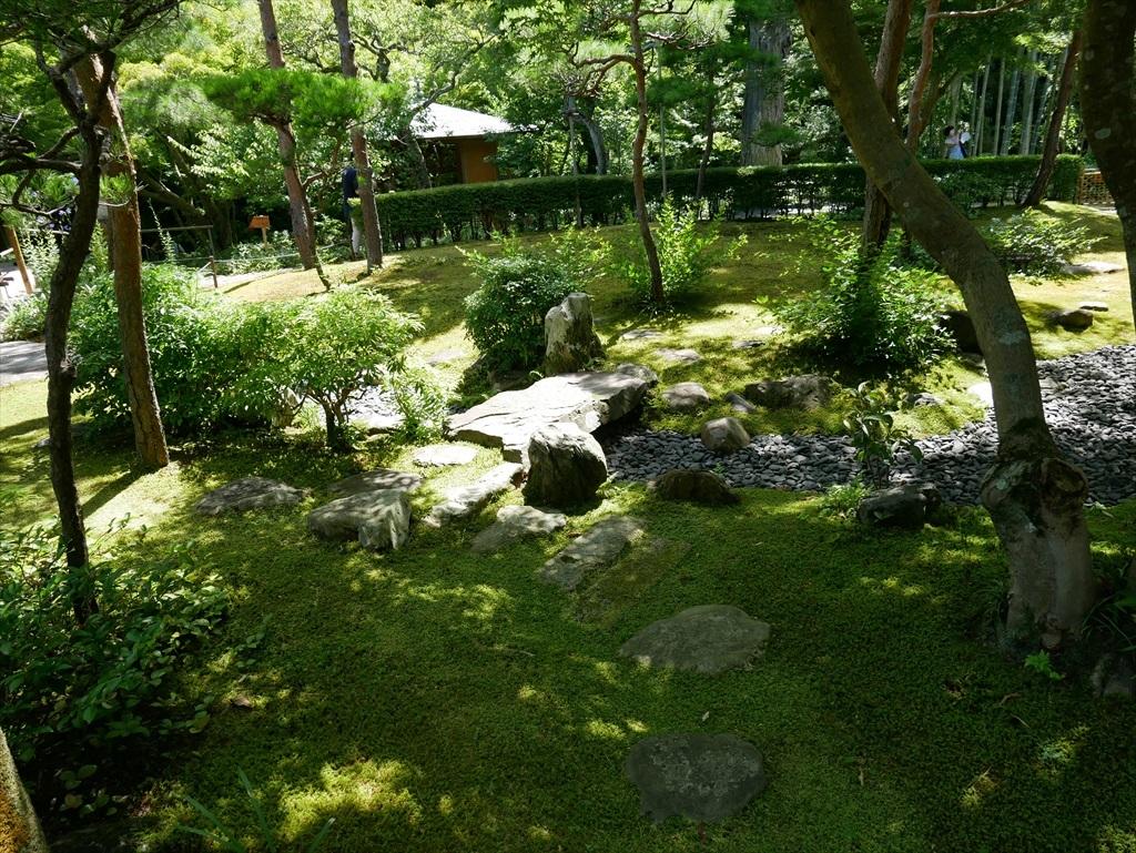 庭園(2)_26