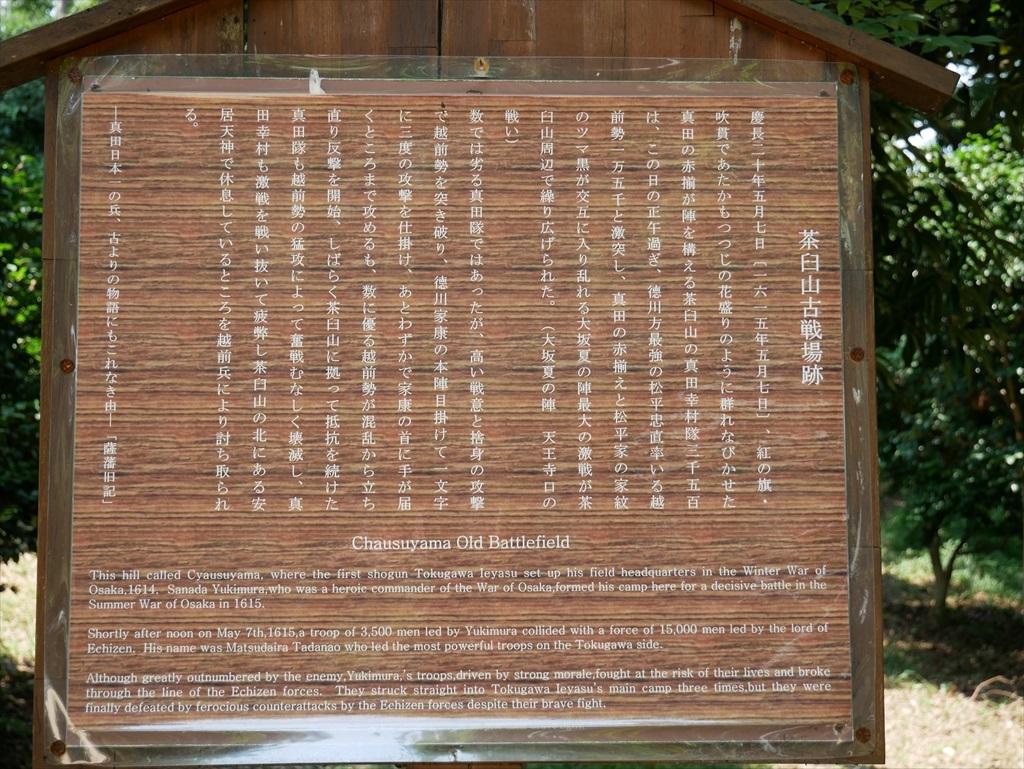 茶臼山_4