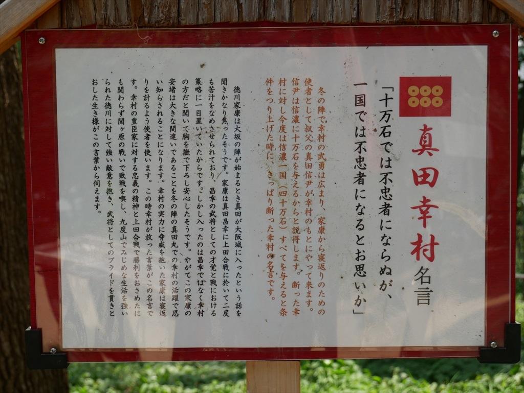 茶臼山_1