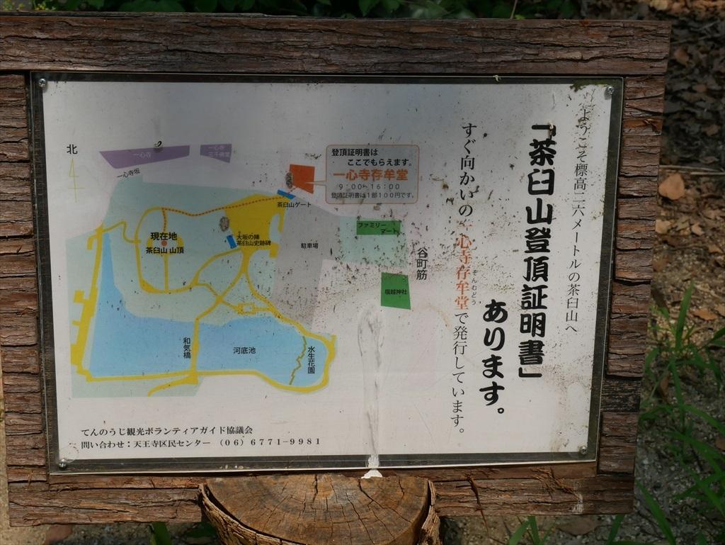 茶臼山_13
