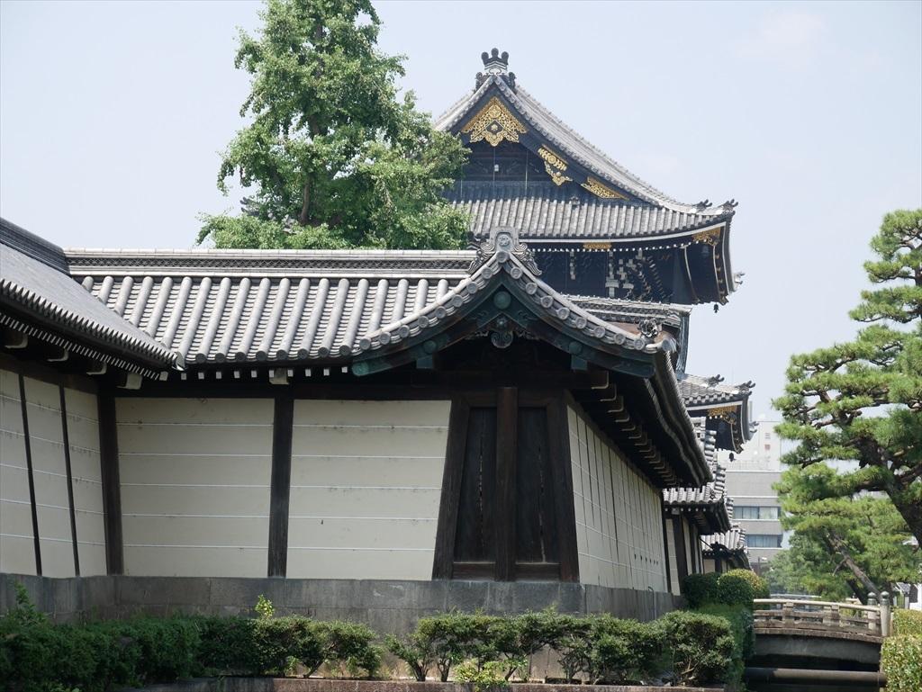 東本願寺_1
