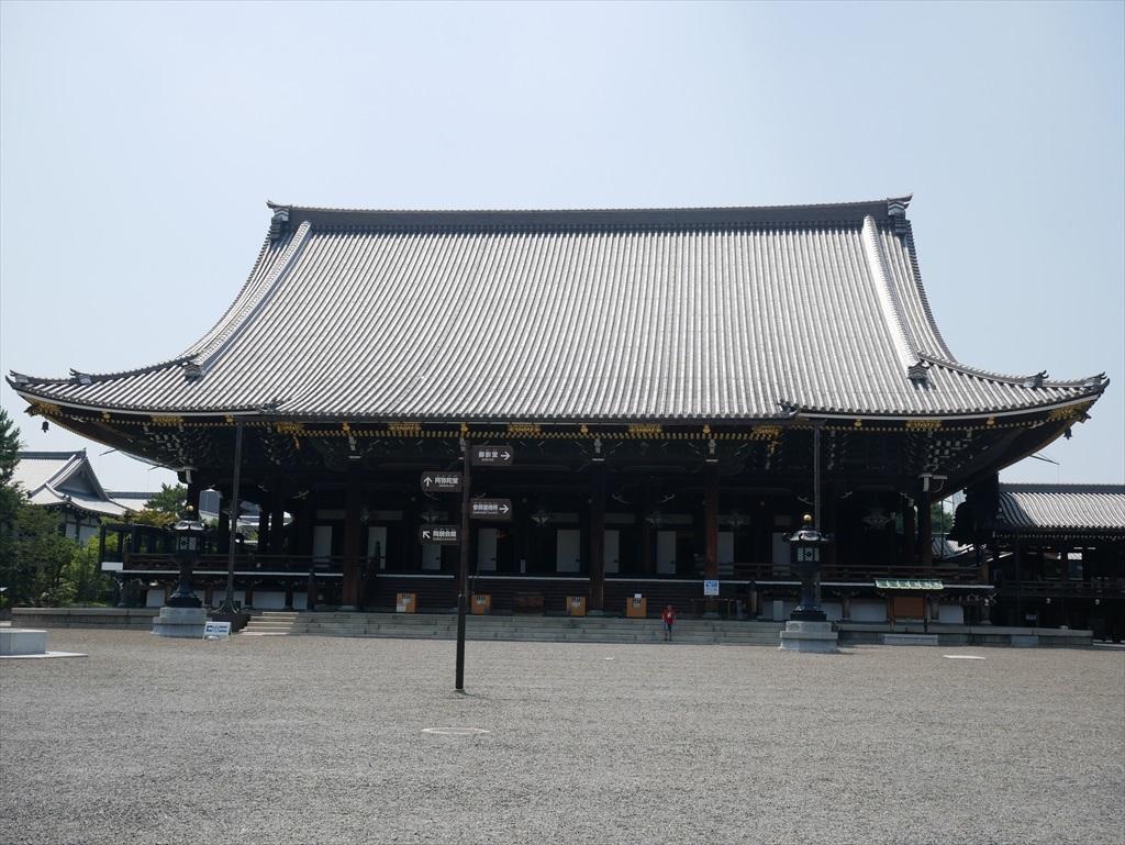 東本願寺_6