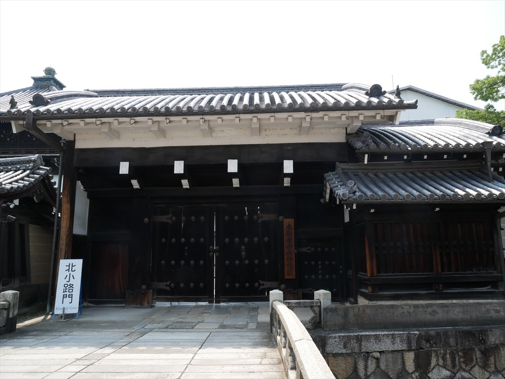 西本願寺_3
