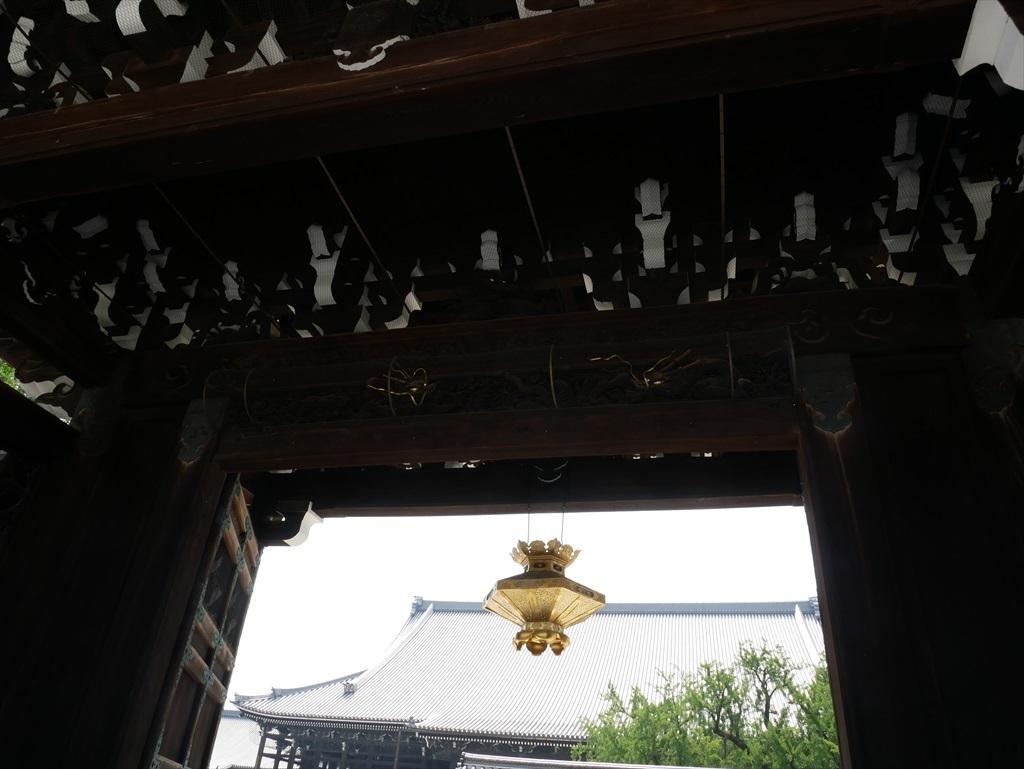 西本願寺_5