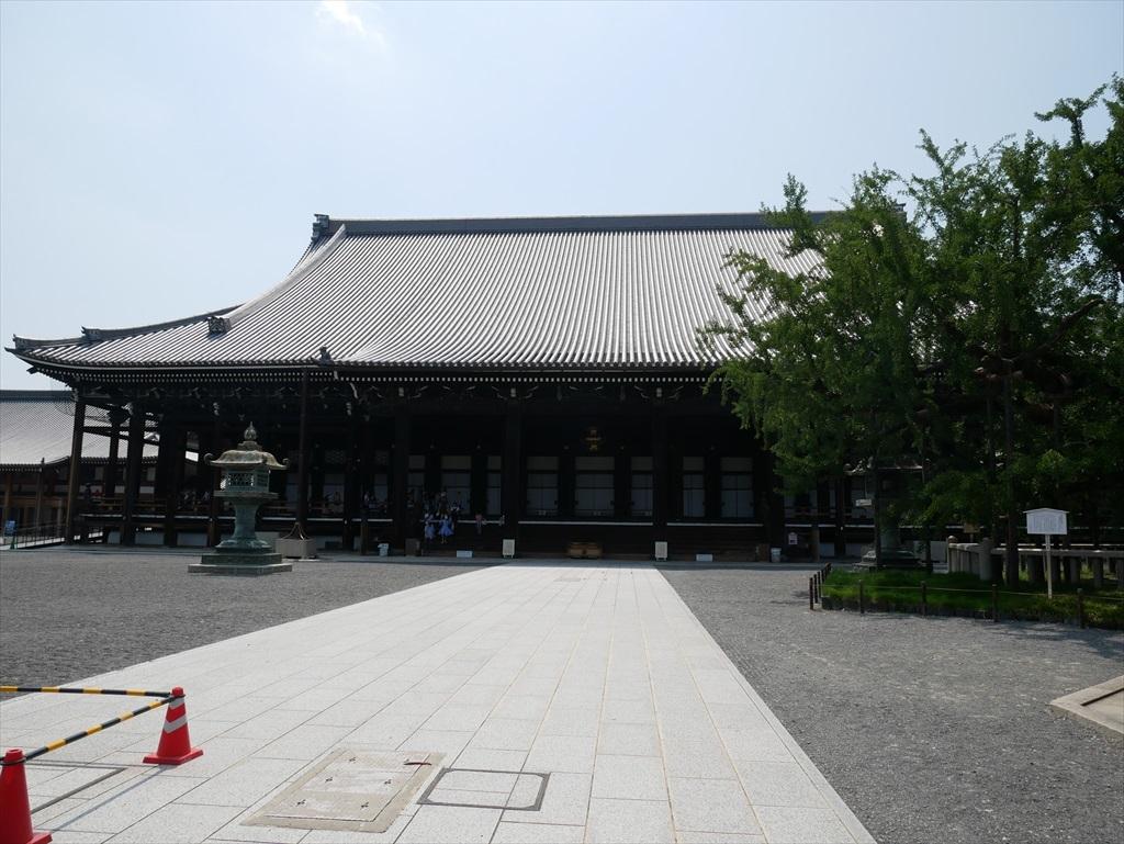 西本願寺_6