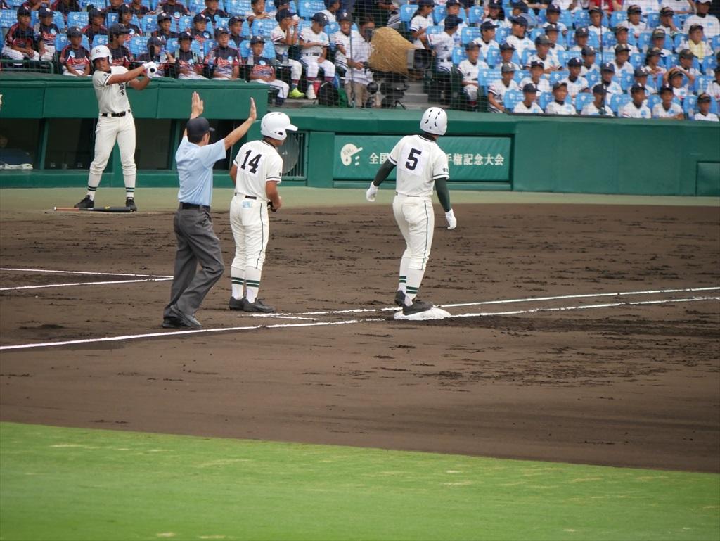 3番打者平間君_3
