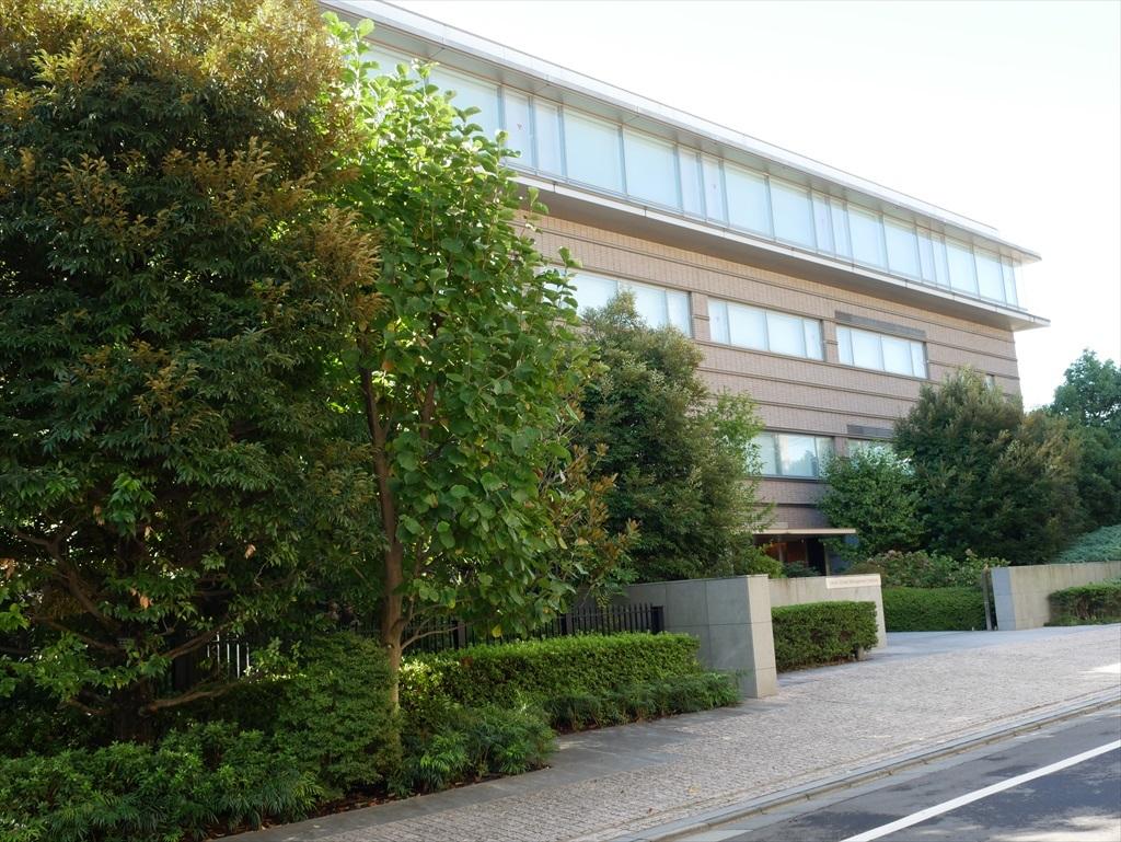 Canon Global Management Institute_1