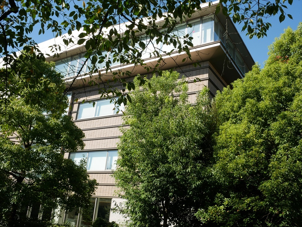 Canon Global Management Institute_2
