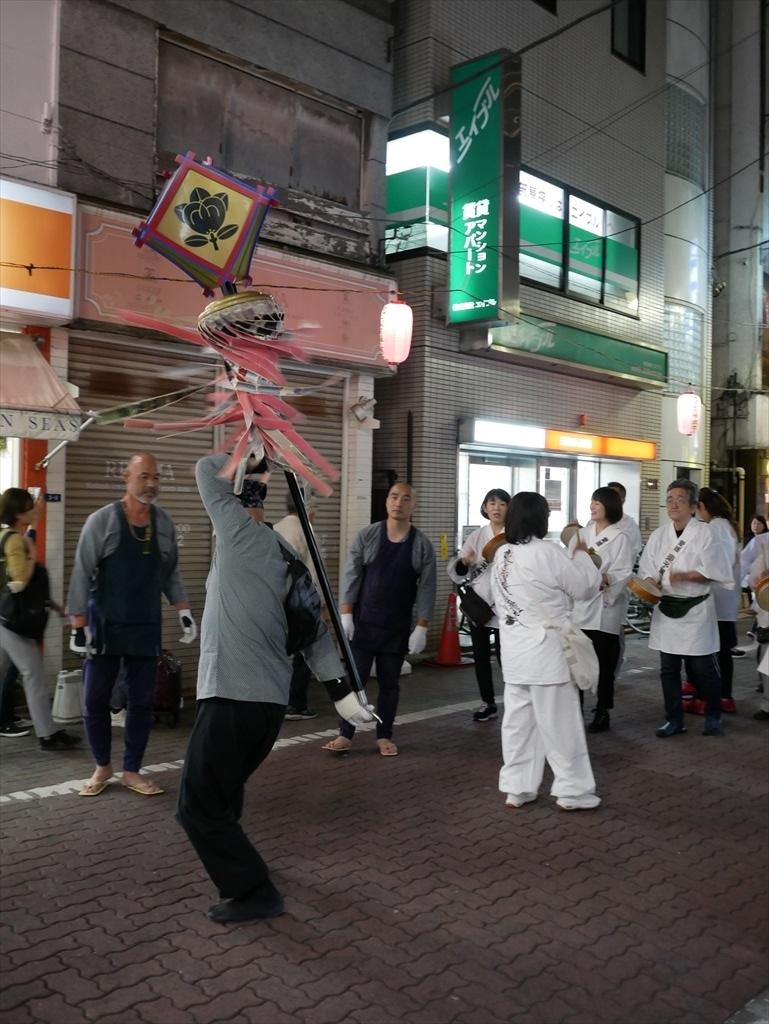 こちらは愛媛県からの参加だった_6