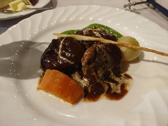 dinner11.jpg