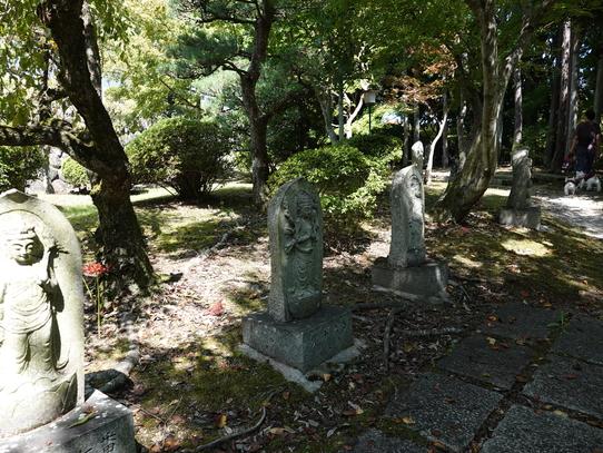 kuhonji4_201810061702068a9.jpg