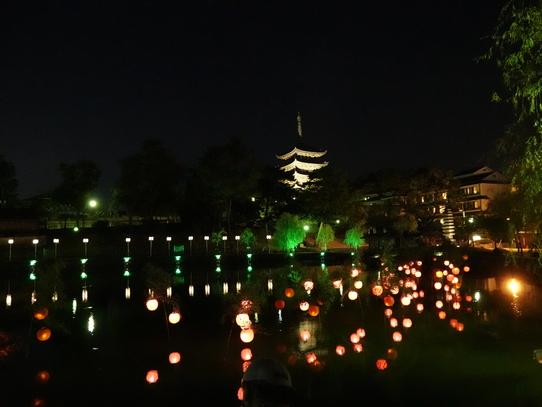 naramachi12.jpg
