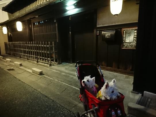 naramachi2.jpg