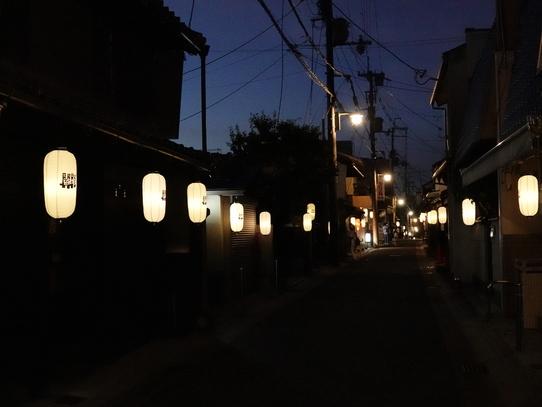 naramachi4.jpg