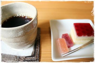 s-himawari180822-IMG_0356