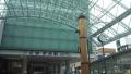 180815近鉄奈良駅