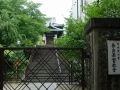 180815聖公会奈良教会