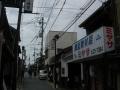 180815奈良町方面へ南下