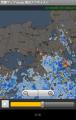 180815不穏な雨雲レーダー
